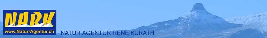 Logo_Natur-Agentur